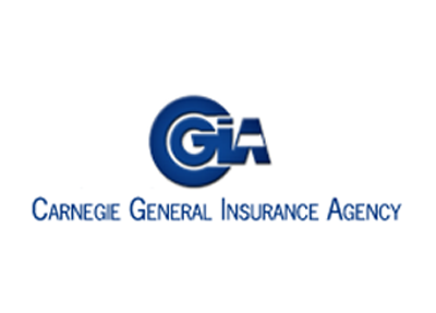 Carnegie General Insurance Agency