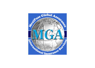 Mexipass Global Assurance
