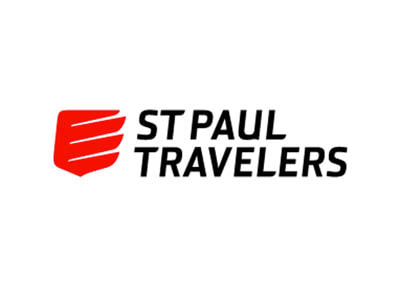 St. Paul Travelers